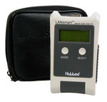 LANSmart Network Cable Tester, mit LCD Display, TDR-Technik - Artikel-Nr: 39978.1