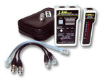 LANTest Kit Network & Modulartest - Artikel-Nr: 39936.1